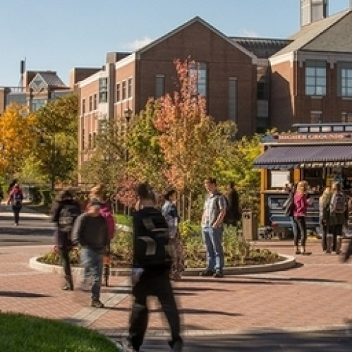 Image result for unh campus