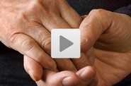 Video: Signs of Alzheimer's