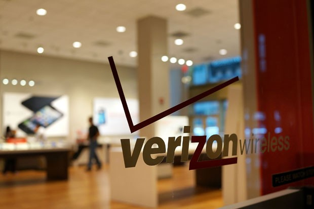 Internet service provider Verizon wants to be able to make deals with certain websites to offer VIP service.
