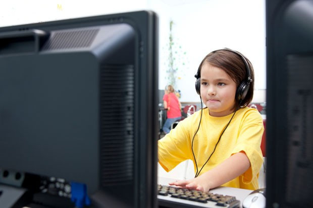 More educators are using online games to supplement teaching, and are seeing positive results.