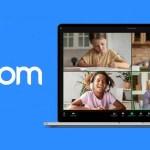 """【Zoom设立1亿美元基金,准备向初创企业""""砸钱"""" 以对抗微软】"""