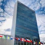 【聯合國組織:G7所有國家股指均不符《巴黎協定》目標】