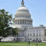 【美參議院通過法案 6月19日或為全國獨立日】
