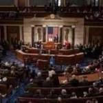 【美眾議院表決廢除伊拉克戰爭授權法 限制總統發動戰爭權力】
