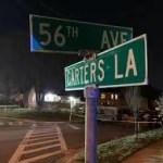 【美馬里蘭州發生多起槍擊事件,造成4人死亡2人重傷】