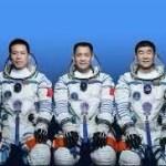 【最新消息:神舟十二号飞船将于9月17日返回地球】