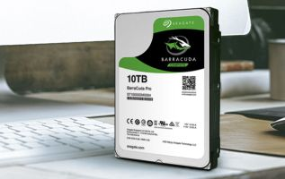 Seagate, Western Digital shares plunge after Evercore ISI downgrades storage stocks due to pricing pressure 3