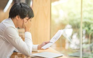 Tapping your 401K or IRA without getting hit by the IRS 1