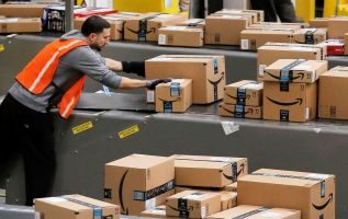 Amazon Storefronts launches in push of small and medium US businesses 2