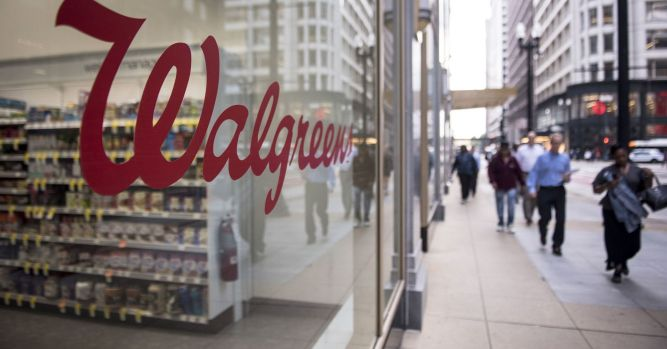 Walgreens to pay $34.5 million to settle charges it misled investors 2