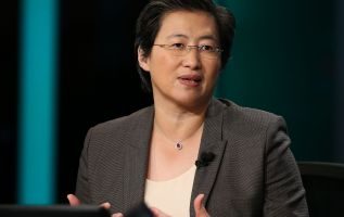 AMD plummets after Q3 revenue miss, weak fourth-quarter guidance 3