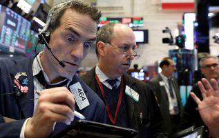 Wall Street missing mark on these stocks, but some could make comeback 3