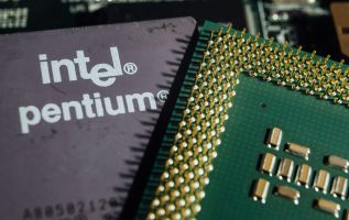 Intel shares jump after upgrade from Nomura Instinet 2