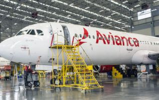 United Airlines inks deal with Avianca, Copa to grow in Latin America 3
