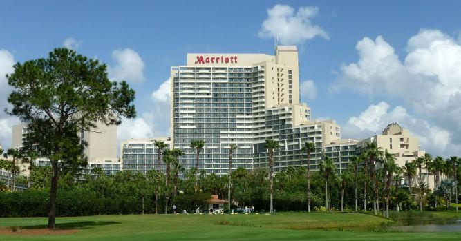 How to protect yourself after Marriott's Starwood data breach 1