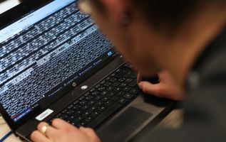 Hackers using identity theft tactics to scam businesses out of data 3