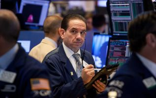 Get defensive for 2019 as recession fears rise 2