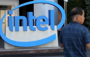 Intel, TPG in talks to sell McAfee to Thoma Bravo 3