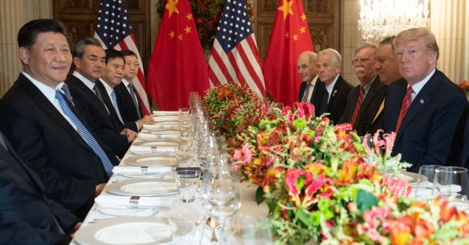 Cramer explains how to profit from China's trade concessions 4