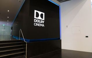 Netflix, Apple and Amazon are working with Dolby to improve content 2