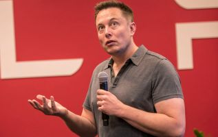 Tesla sinks cutting its 7% workforce Five experts weigh in what next 1