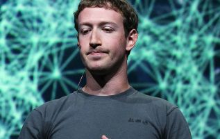 How Facebook's stocked fared through privacy scandals in 2018 2