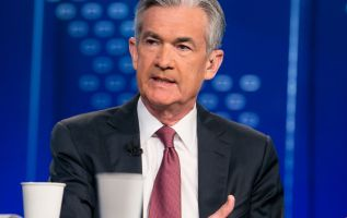 Watch the Powell, Bernanke and Yellen roundtable live 1