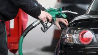 Inflation falls to lowest level in nearly two years 3