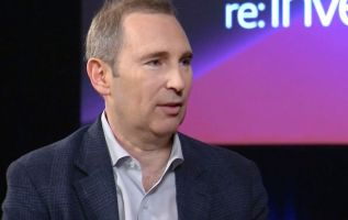 Why Amazon could buy CloudEndure, Israeli disaster recovery start-up 2