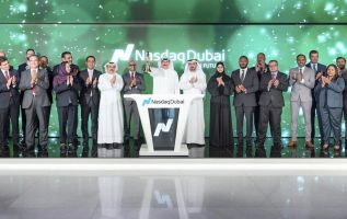 Nasdaq Dubai launches Saudi futures trading for investors 1