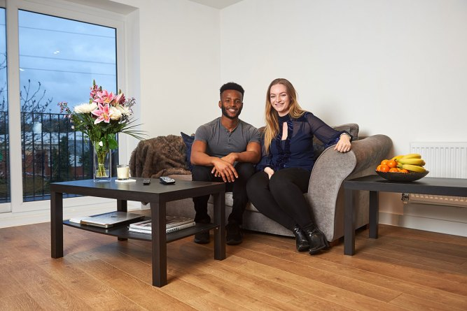 Start scheming to buy your first home 1