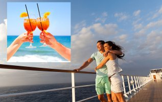 Cheap luxury cruises: how to bag a bargain 1