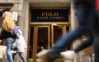 Ralph Lauren, Capri Holdings, Columbia are top apparel stocks 3