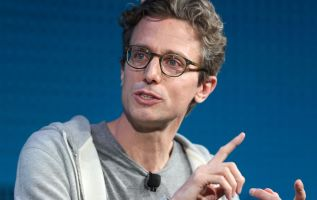 Bundling could really help Buzzfeed, Vice, digital media outlets 1
