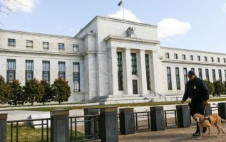 Here's why it's a mistake to blame the Fed for the world's economic ills 1