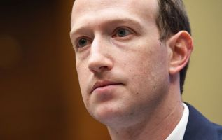 Facebook's security team tracks posts, location for 'BOLO' threat list 3