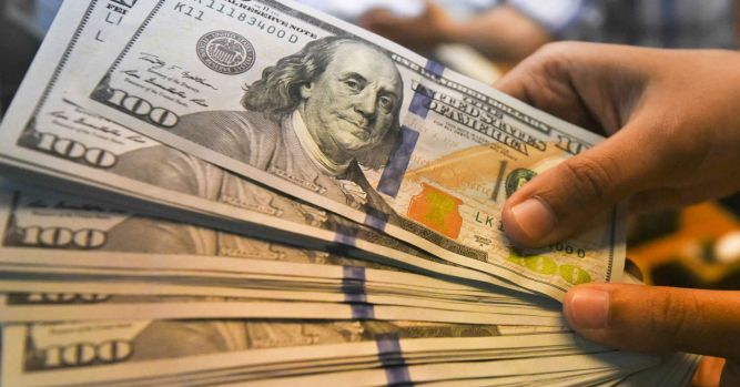 How one man received a $980,000 tax refund 4