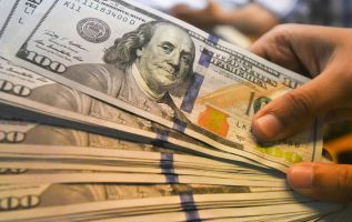 How one man received a $980,000 tax refund 1