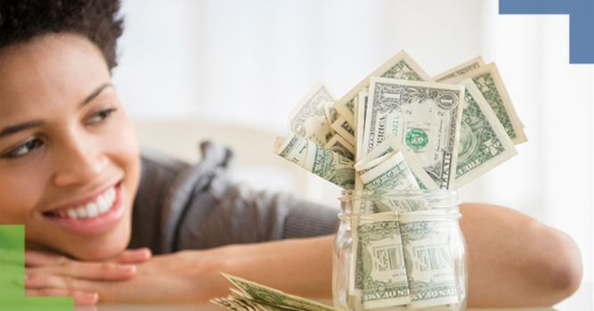 Here's why an HSA is the ideal wealth-building tool for millennials 1