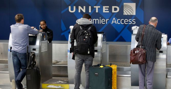 Airlines to add nonbinary gender options for tickets 5