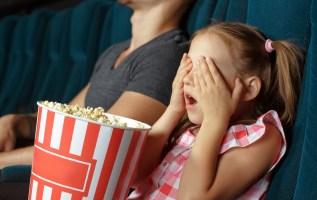 Top tips to watch the latest movies for less in the cinema or at home 3