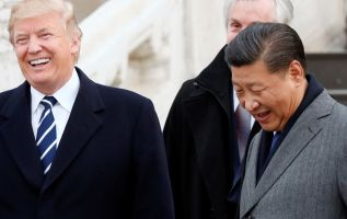 US-China trade talks must conclude, former ambassador says 2