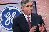 GE's stock is having one of its best quarters in five decades 32
