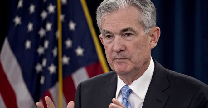 The Fed is 'not yet done' with rate hikes: S&P Global Ratings 9