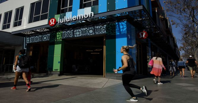 Stocks making the biggest moves after hours: Lululemon, PVH and more 10