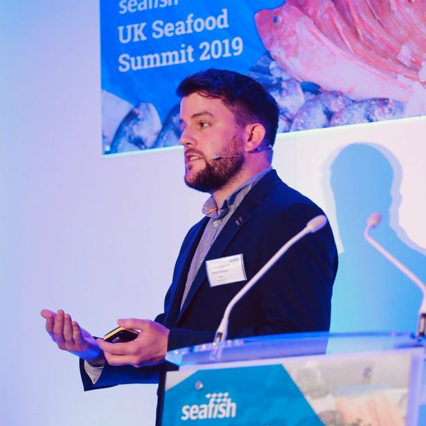 Why price and 'flexitarian-friendliness' are key to growing seafood consumption 9
