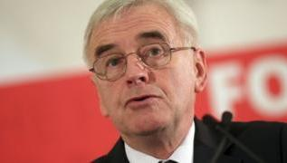 Labour's nationalisation price tag would start at £196bn, CBI says 3