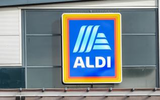 Aldi, Right Moves – The German Grocer Sending Shock Waves Throughout Walmart and Kroger 1