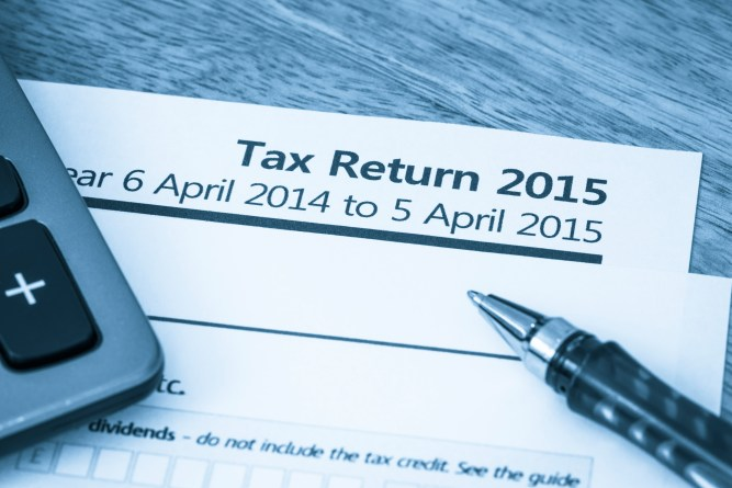 Gift Tax Return Lessons: Common Mistakes And Tips For Your Gift Tax Return 4