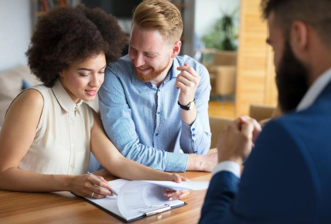 LISTEN: How To Find Financial Advice You Can Trust 5